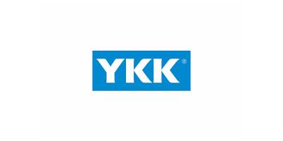 Lowongan Kerja PT YKK Zipper Indоnеѕіа Karir 2020