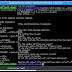 MultiScanner - Modular File Scanning/Analysis Framework