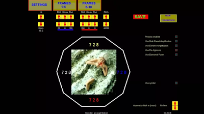Software Radiónico Telehipnosis Control A Distancia + 7 Cursos
