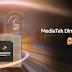 ทำความรู้จัก Mediatek Dimensity 700 พร้อมเทคโนโลยี 5G และ MT8195 และ MT8192 สำหรับใช้งานบน ChromeOS