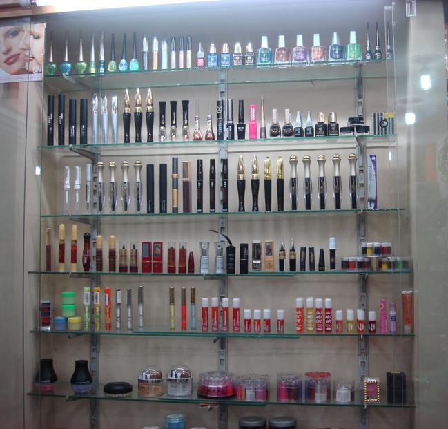 Distributor-Tunggal-Produk-Kosmetik