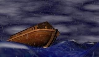Perahu%2BNabi%2BNuh%2Bas