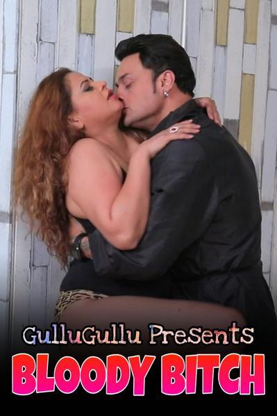 Bloddy Bitch (2021) Hindi   Gullu Gullu Short Flim   720p WEB-DL   Download   Watch Online