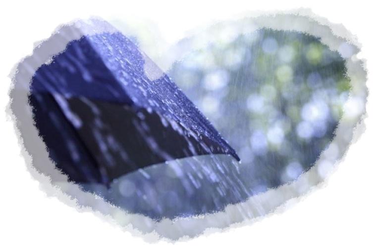 الاضطرابات الجوية الشديدة تجتاح 34 ولاية