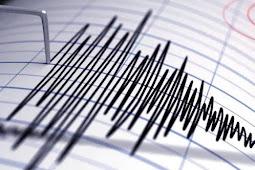 Gempa Banten, BMKG Rilis Peringatan Dini Daerah Berpotensi Tsunami