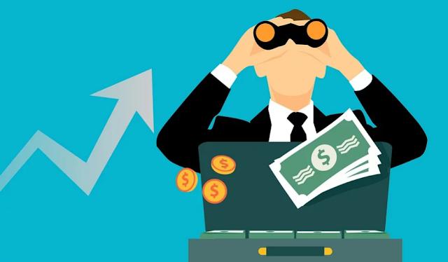Tips Menabung untuk investasi emas