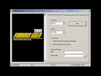 🐈 Huawei e5372 unlock code generator online | Huawei E5372 Unlock