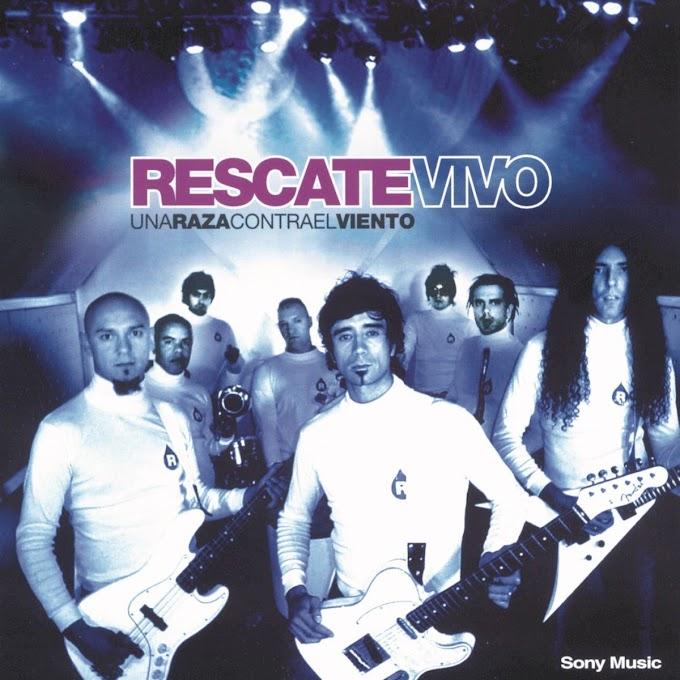 Descargar Discografia: Rescate