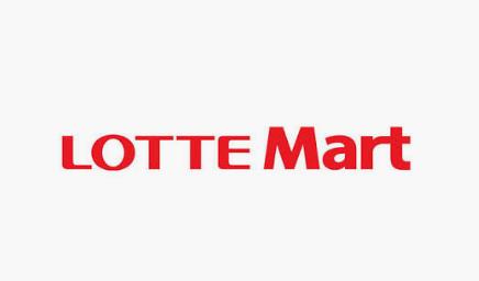 Lowongan Kerja Terbaru STAFF FLOOR Lotte Mart Juni 2019
