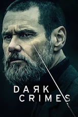 pelicula Dark Crimes (2018)