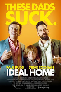 Ideal Home Poster