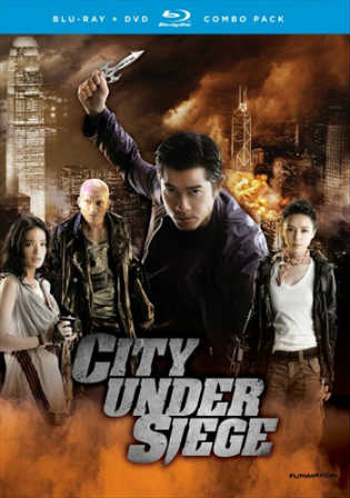 City Under Siege 2010 BRRip Hindi Dual Audio 720p Watch Online Full Movie Download bolly4u