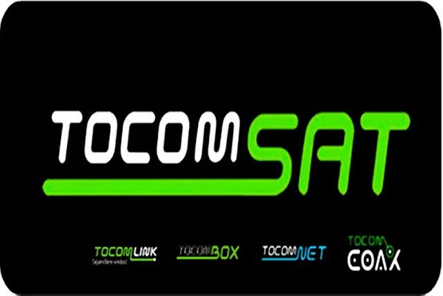 TSSCAM FICANDO ON NOVAMENTE TESTE NO ENERGY HD - 10/11/2017