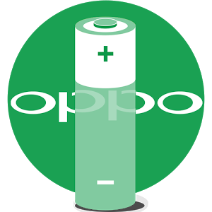 Download Battery Life for Oppo APK for Android