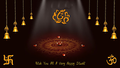 Download Happy Diwali Images Pictures Wallpapers 2016