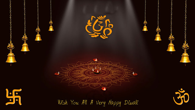 Download Happy Diwali Images Pictures Wallpapers 2017