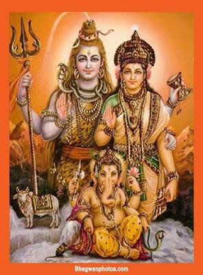 Mahadev Image Hd Wallpaper Free Download