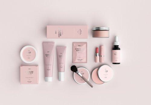 Rekomendasi Skincare Ampuh Penghilang Jerawat Harga di Bawah 100 Ribuan