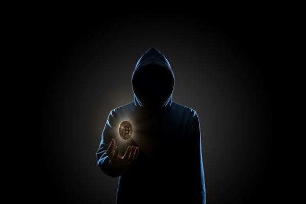 bitcoin'in kendi sitesi hacklendi