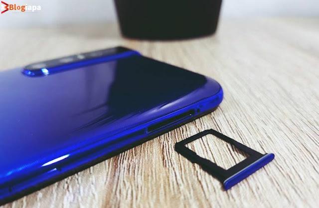 vivo-v15-pro-microSD-card-tray-03