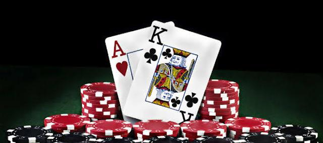 Info Lengkap Agen Poker Berkualitas Mantanpoker