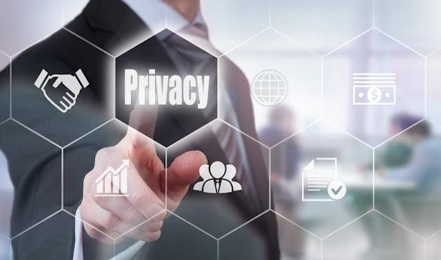 Buongiornolink - Le aziende possono avere i nostri dati sensibili senza alcun consenso. Lo dice la Ue