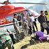 188 Jenazah ditemukan TNI di Perumahan Balaroa Palu
