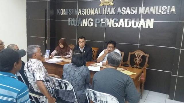 Mengangetkan, Dicitrakan Sering Bakar Kapal Asing, Menteri Susi Dilaporakan Muhammadiyah Karena Alasan Ini