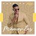 Anselmo Ralph - Momentos Deluxe EP | 2021