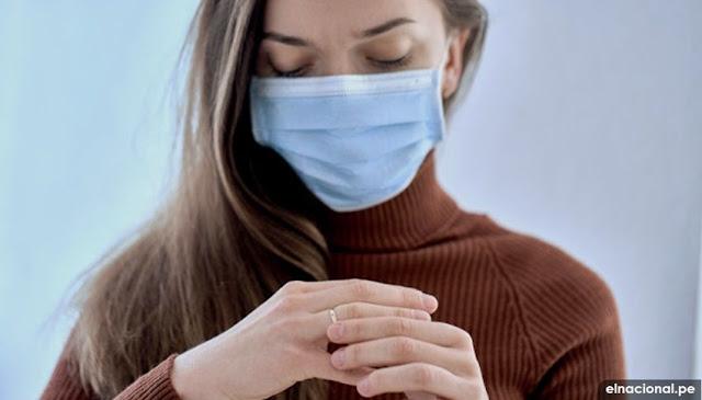 Aumenta número de parejas separadas por cuarentena de coronavirus
