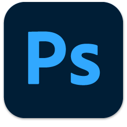 Adobe Photoshop 2021 v22.3.1.122 Full version