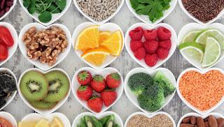 Cara Diet Dengan Bahan Alami Tapi Jangan Lupa Hal Ini