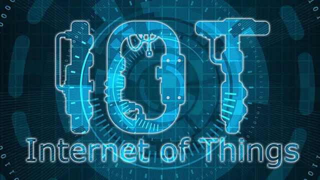 Tout ce que vous devez savoir sur l'IoT industriel