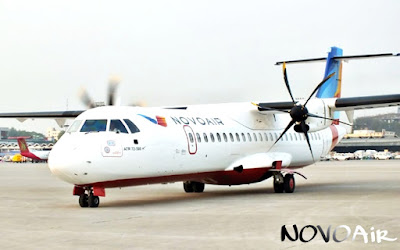 India has canceled flights, ভারতগামী ফ্লাইটগুলো বাতিল করেছে, NOVOAIR