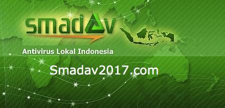 Smadav 2018 Free Download (terbaru)