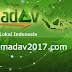 Download Smadav 2018 Latest Version at Smadav.net