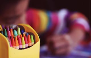 النمسا تعتمد على الغرغرة لكشف  كورونا في المدارس