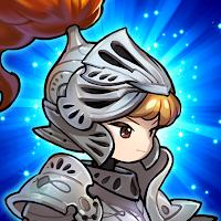 Kingdom Knights Mod Apk