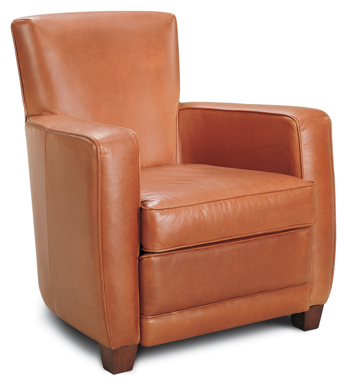 What Can You Use To Clean A Leather Couch Home Improvement