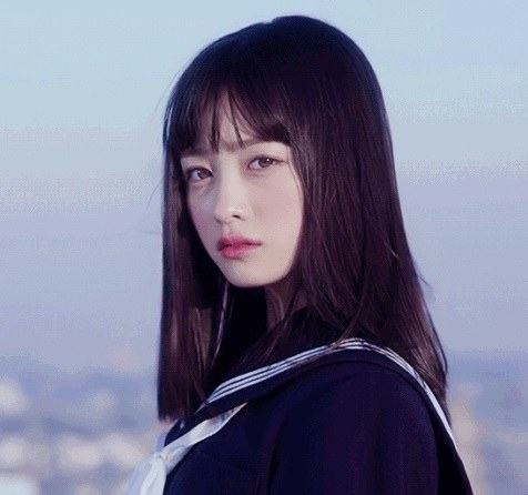 Choi tae joon dating service 4