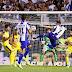 Prediksi Skor Bola D. La Coruna vs Malaga 13 Juni 2019