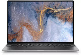 dell xps 13 is best for Kali Linux