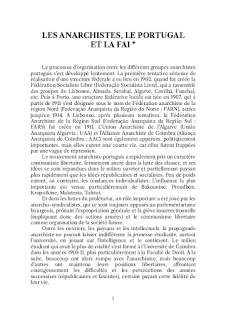 https://arqoperaria.blogspot.com/2020/04/les-anarchistes-le-portugal-et-la-fai.html