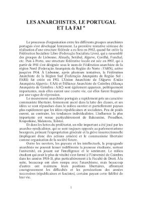 http://www.mediafire.com/file/9ercrp1nvlr4zny/LES_ANARCHISTES%252C_LE_PORTUGAL_ET_LA_FAI.pdf/file