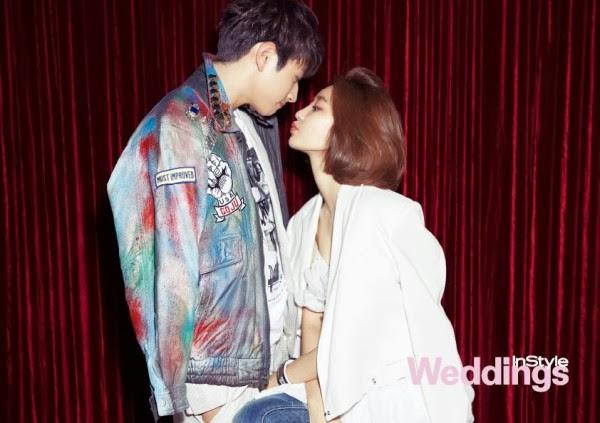 wgm ep 22 jin woon and junhee dating