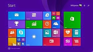 Windows 8.1-DevD-Edition-download