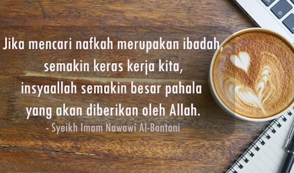 50 Kata-Kata Inspiratif Islami Penyejuk Hati dan Menenangkan Hati Sebagai Motivasi Kehidupan