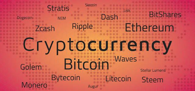 fausty bitcoin)