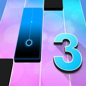 Download Magic Tiles 3 game For iPhone and Android APK
