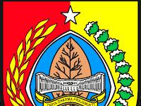 Daftar Nama Kecamatan dan Desa Serta Kode Pos Di Kota/Kabupaten Jember